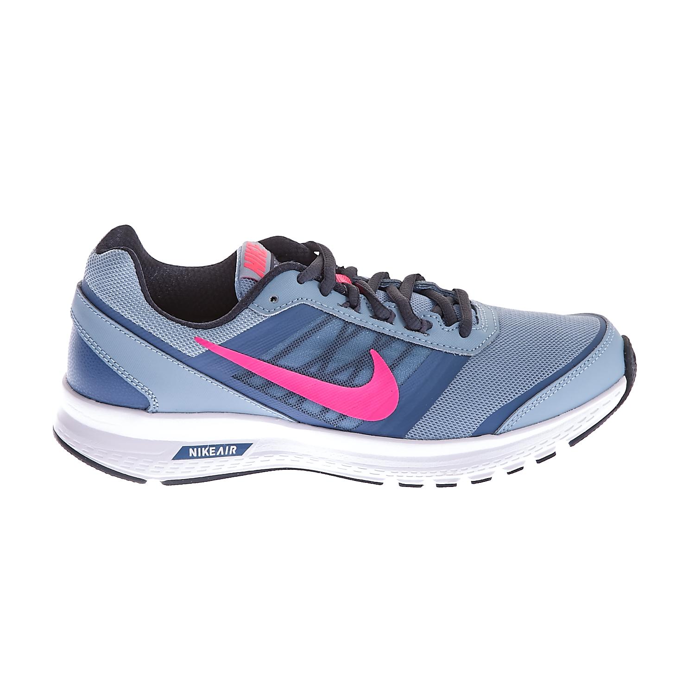 NIKE - Γυναικεία παπούτσια NIKE AIR RELENTLESS 5