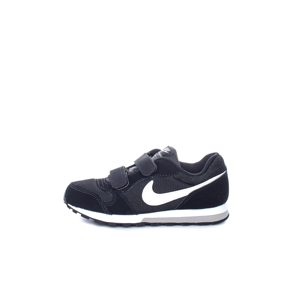 NIKE – Παιδικά αθλητικά παπούτσια NIKE MD RUNNER 2 μπλε