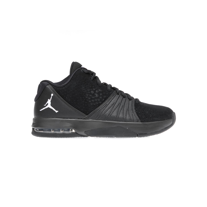 NIKE – Αντρικά παπούτσια NIKE JORDAN 5 AM μαύρα