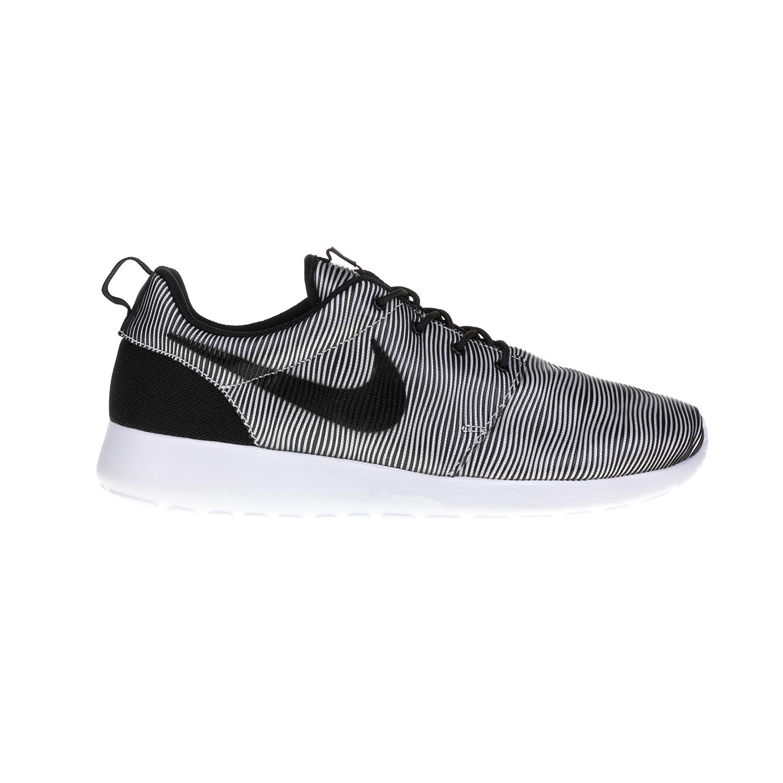 NIKE – Ανδρικά παπούτσια NIKE ROSHE ONE PREM PLUS μαύρα-γκρι