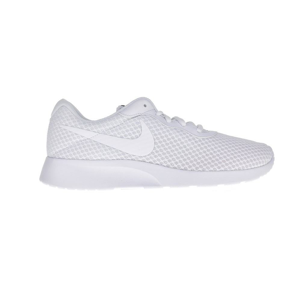 NIKE – Γυναικεία παπούτσια Nike TANJUN λευκά