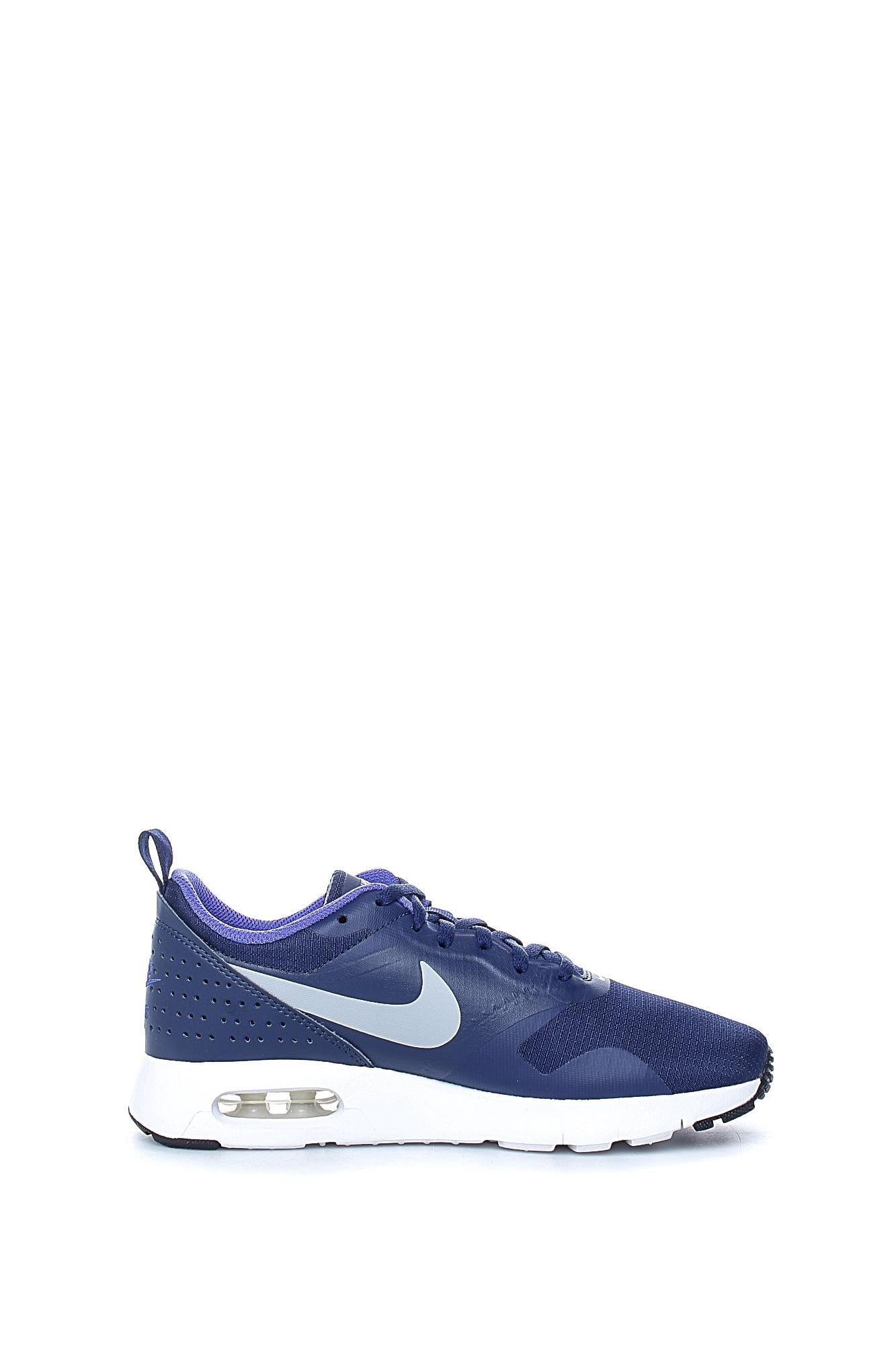 NIKE – Παιδικά αθλητικά παπούτσια NIKE AIR MAX TAVAS (GS) μπλε
