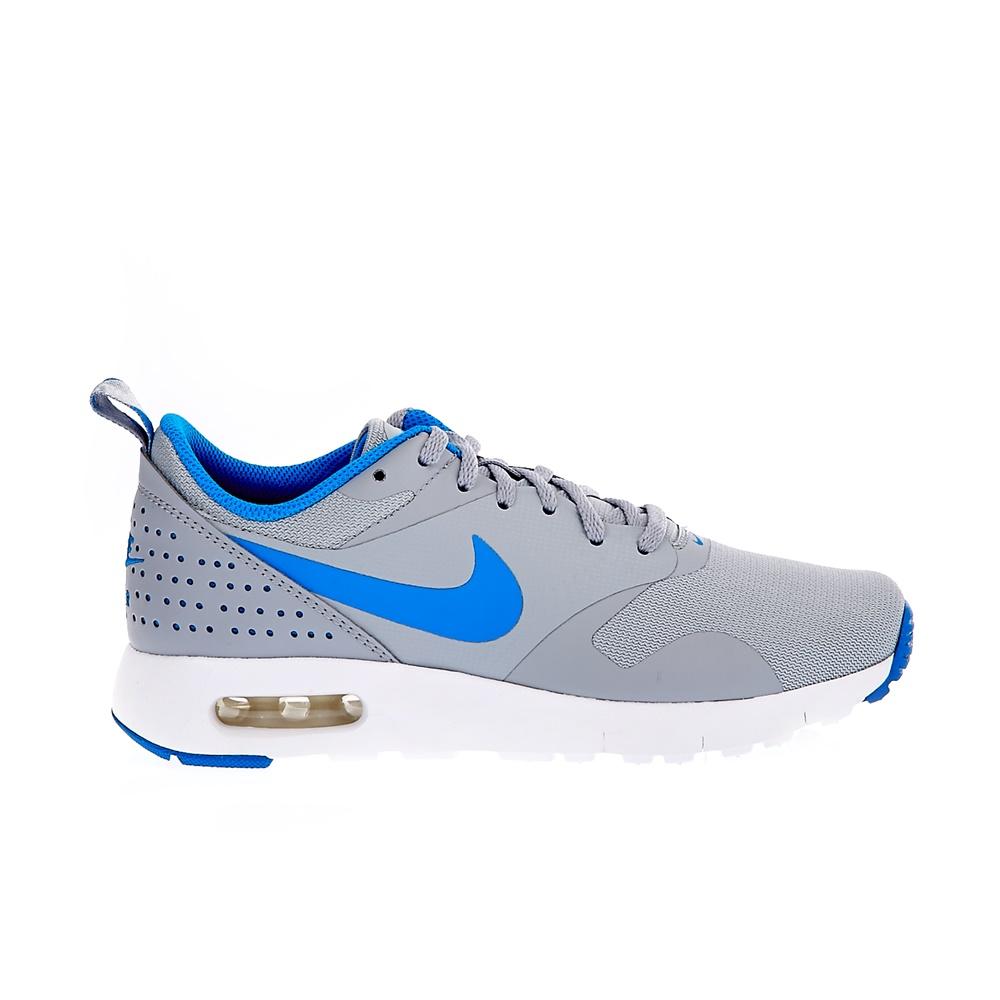 NIKE - Παιδικά αθλητικά παπούτσια NIKE AIR MAX TAVAS γκρι d1f86b74403