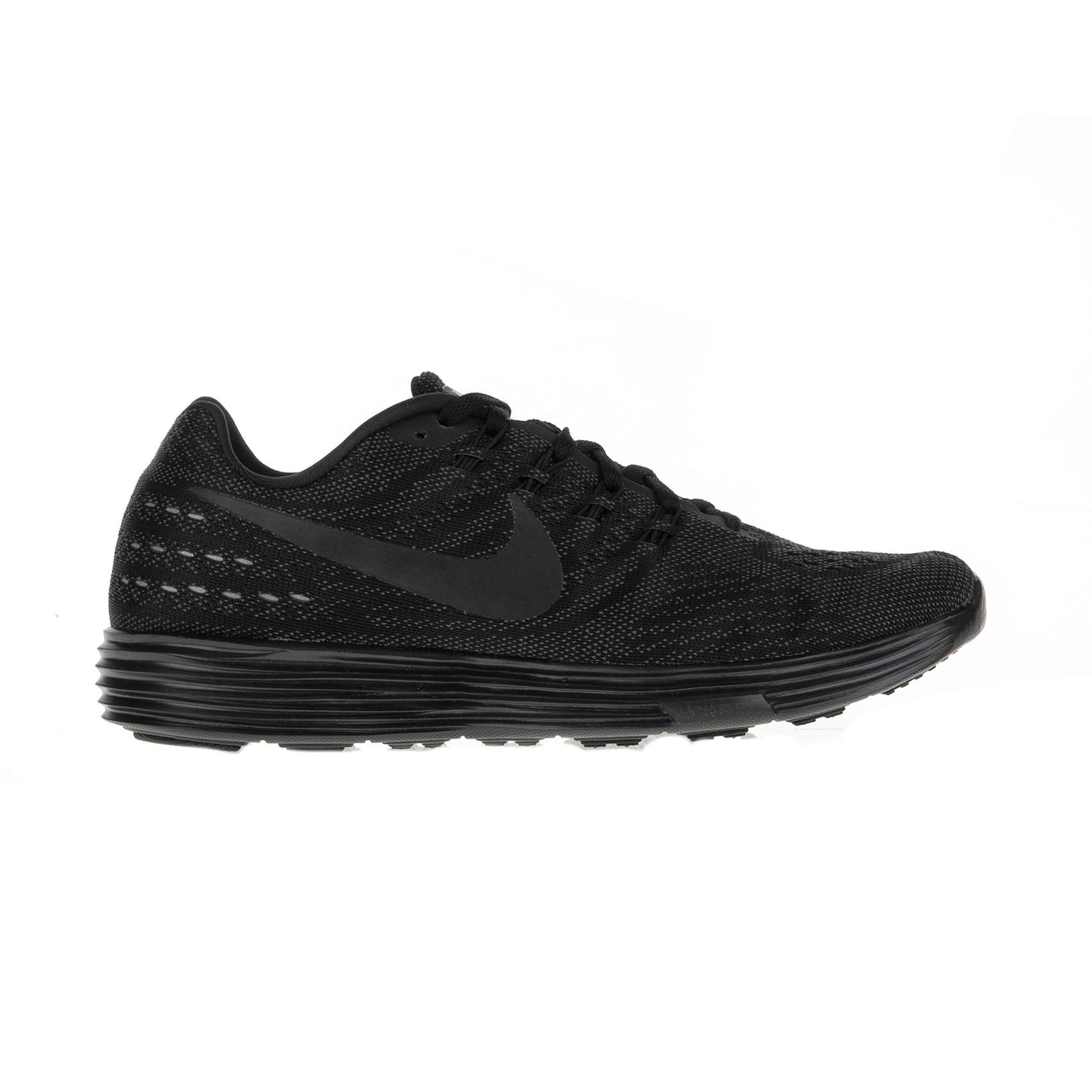 NIKE – Ανδρικά αθλητικά παπούτσια Nike LUNARTEMPO 2 μαύρα