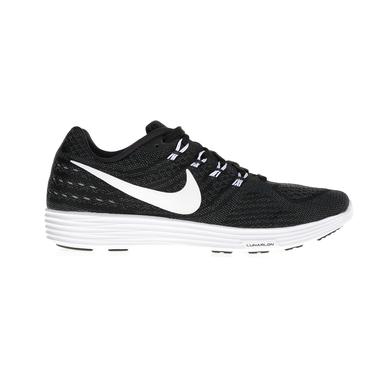 NIKE – Ανδρικά παπούτσια NIKE LUNARTEMPO 2 μαύρα