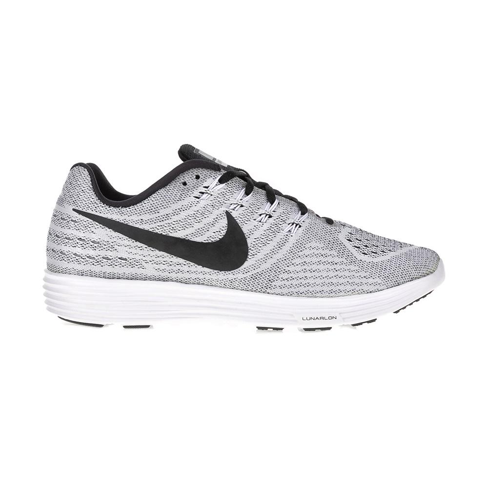 NIKE – Ανδρικά αθλητικά παπούτσια NIKE LUNARTEMPO 2 γκρι-μαύρα