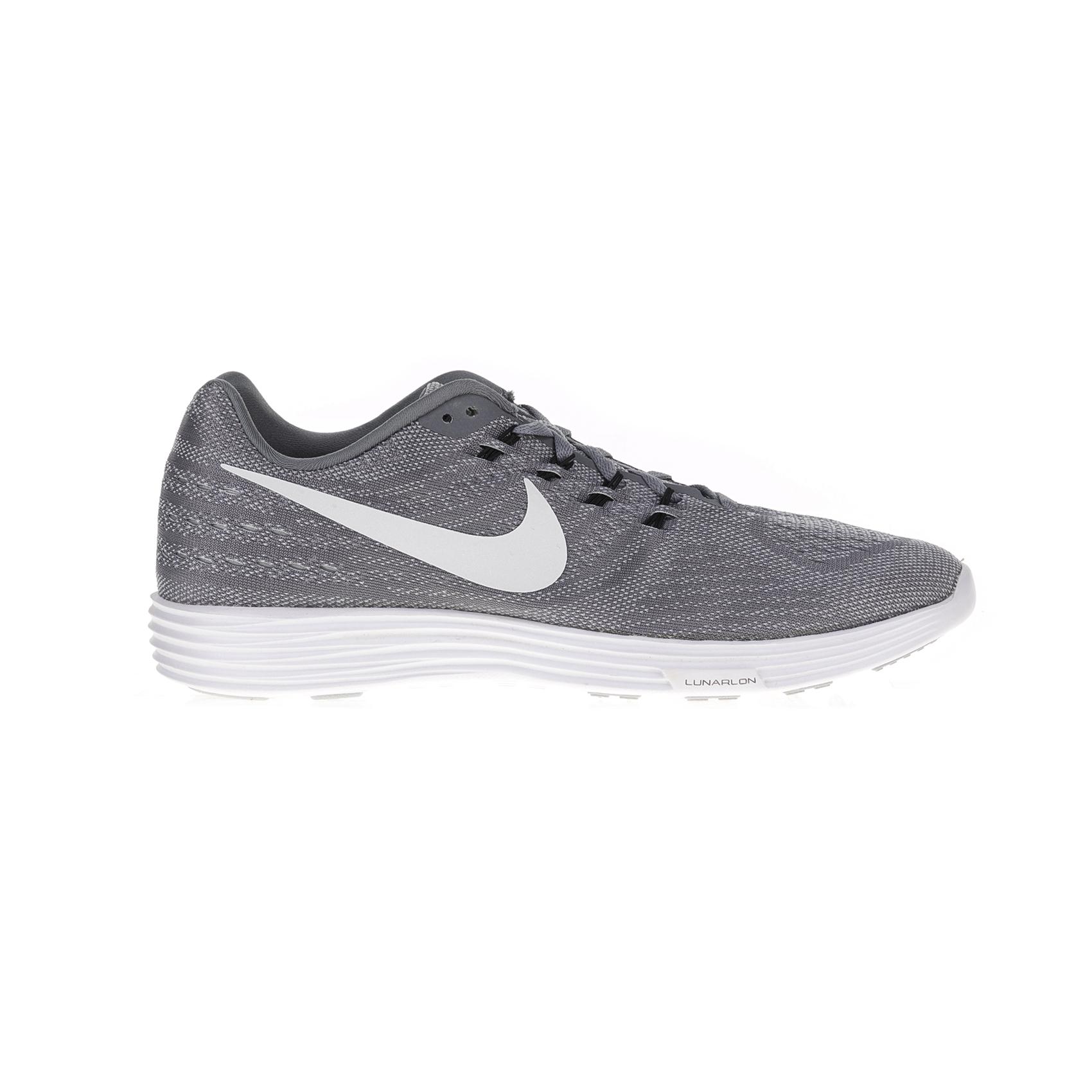 NIKE – Ανδρικά αθλητικά παπούτσια Nike LUNARTEMPO 2 γκρι