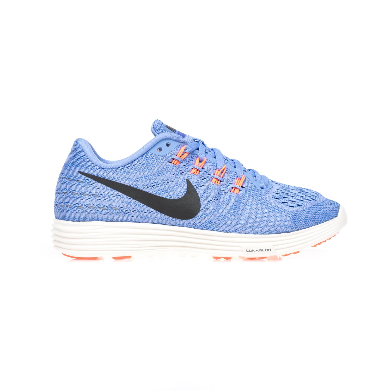 NIKE - Γυναικεία παπούτσια NIKE LUNARTEMPO 2 μπλε
