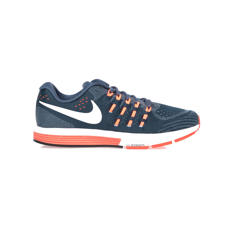 NIKE - Αντρικά αθλητικά παπούτσια NIKE AIR ZOOM VOMERO 11 μπλε ανδρικά παπούτσια αθλητικά running