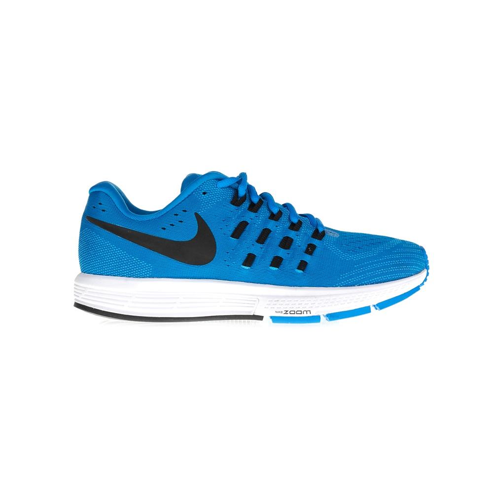 NIKE – Ανδρικά παπούτσια NIKE AIR ZOOM VOMERO 11 μπλε-μαύρα