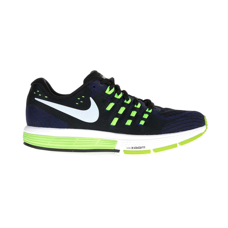 NIKE – Ανδρικά παπούτσια NIKE AIR ZOOM VOMERO 11 μαύρα