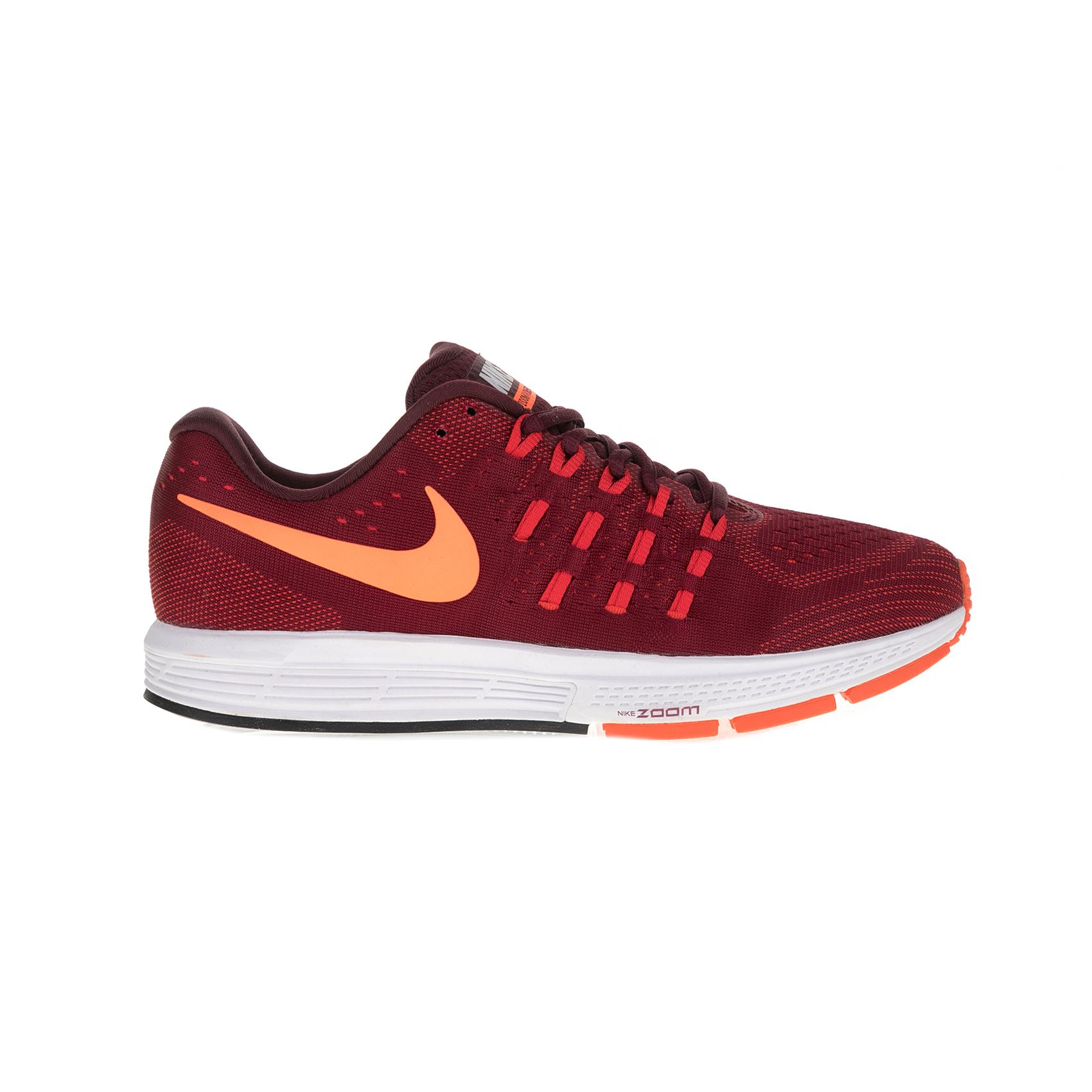 NIKE – Ανδρικά αθλητικά παπούτσια Nike AIR ZOOM VOMERO 11 κόκκινα