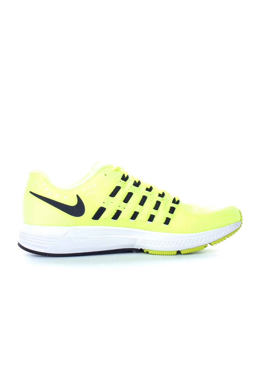 NIKE – Ανδρικά αθλητικά παπούτσια NIKE AIR ZOOM VOMERO 11 κίτρινα