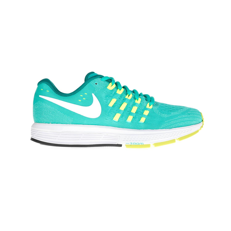 NIKE – Γυναικεία παπούτσια NIKE AIR ZOOM VOMERO 11 πράσινα