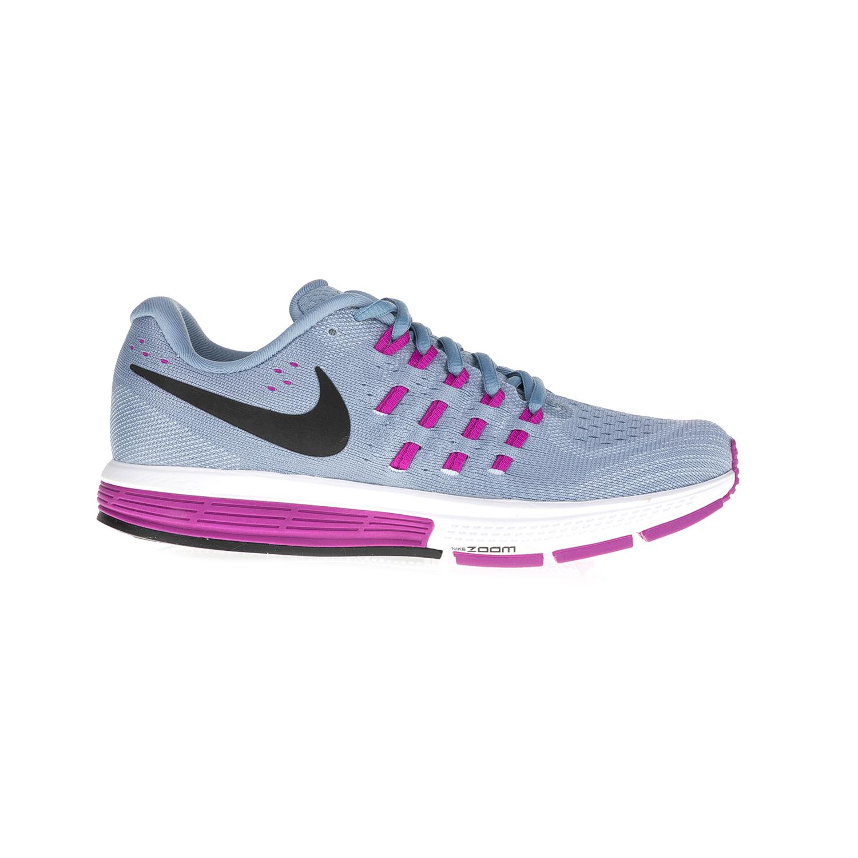 NIKE – Γυναικεία παπούτσια NIKE AIR ZOOM VOMERO 11 γκρι-μωβ