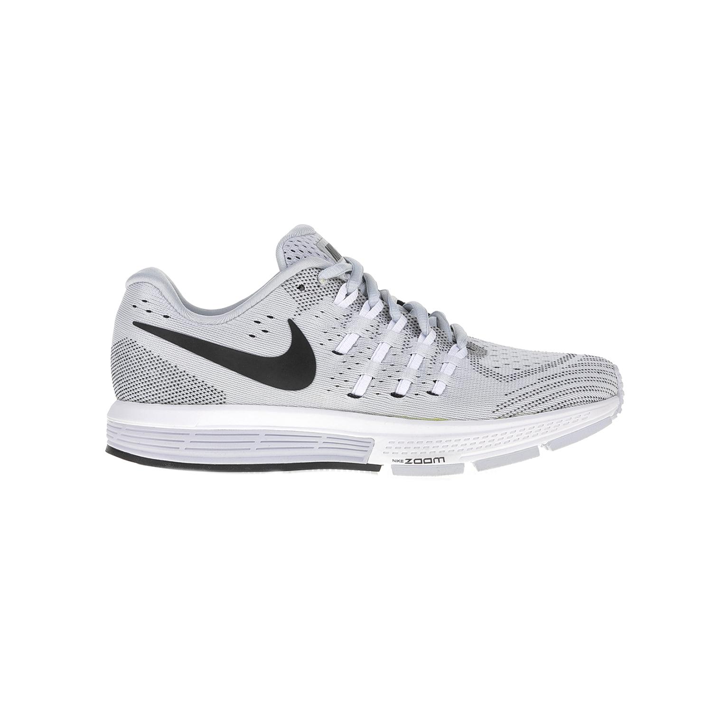 NIKE - Γυναικεία αθλητικά παπούτσια NIKE AIR ZOOM VOMERO 11 γκρι γυναικεία παπούτσια αθλητικά running