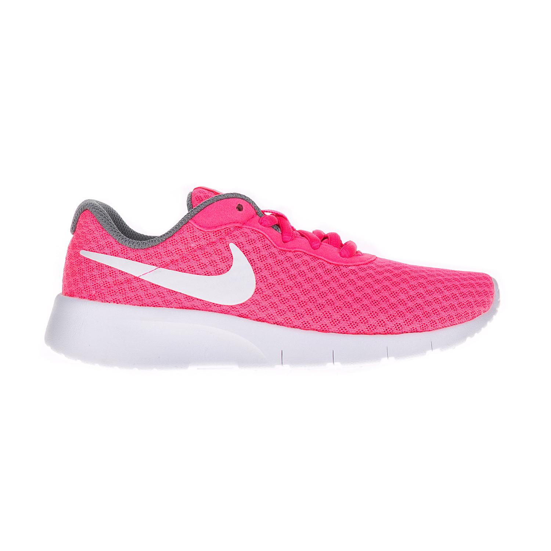 NIKE – Παιδικά παπούτσια NIKE TANJUN (PS) ροζ