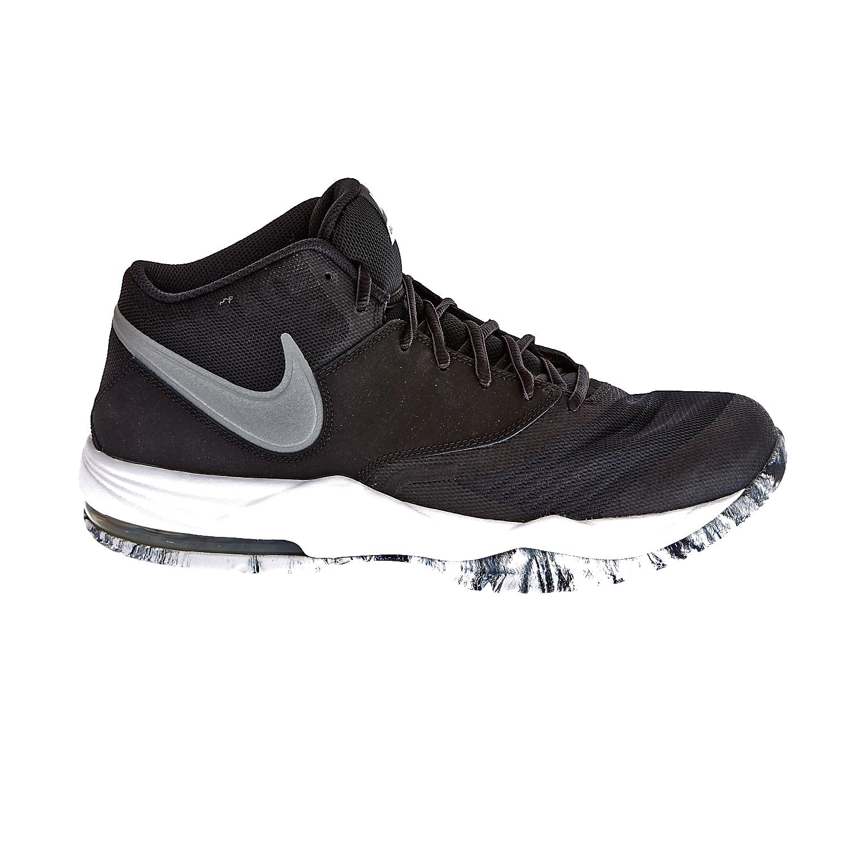 NIKE - Ανδρικά αθλητικά παπούτσια NIKE AIR MAX EMERGENT μαύρα