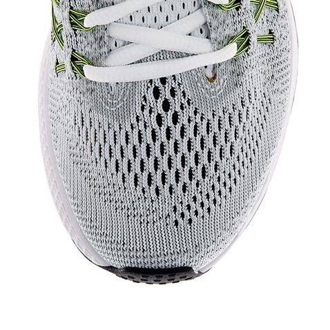 00db60065f1 Γυναικεία παπούτσια NIKE AIR ZOOM PEGASUS 32 CP λευκά (1435527.1 ...