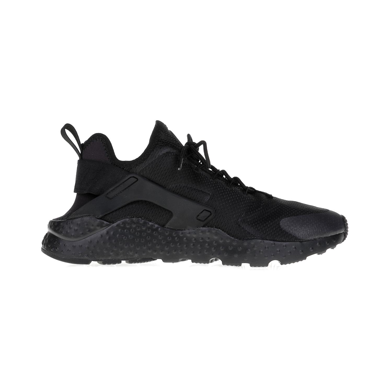 NIKE - Γυναικεία παπούτσια AIR HUARACHE RUN ULTRA μαύρα