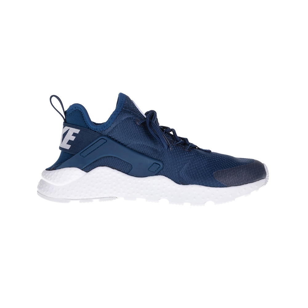 NIKE – Γυναικεία παπούτσια NIKE AIR HUARACHE RUN ULTRA μπλε