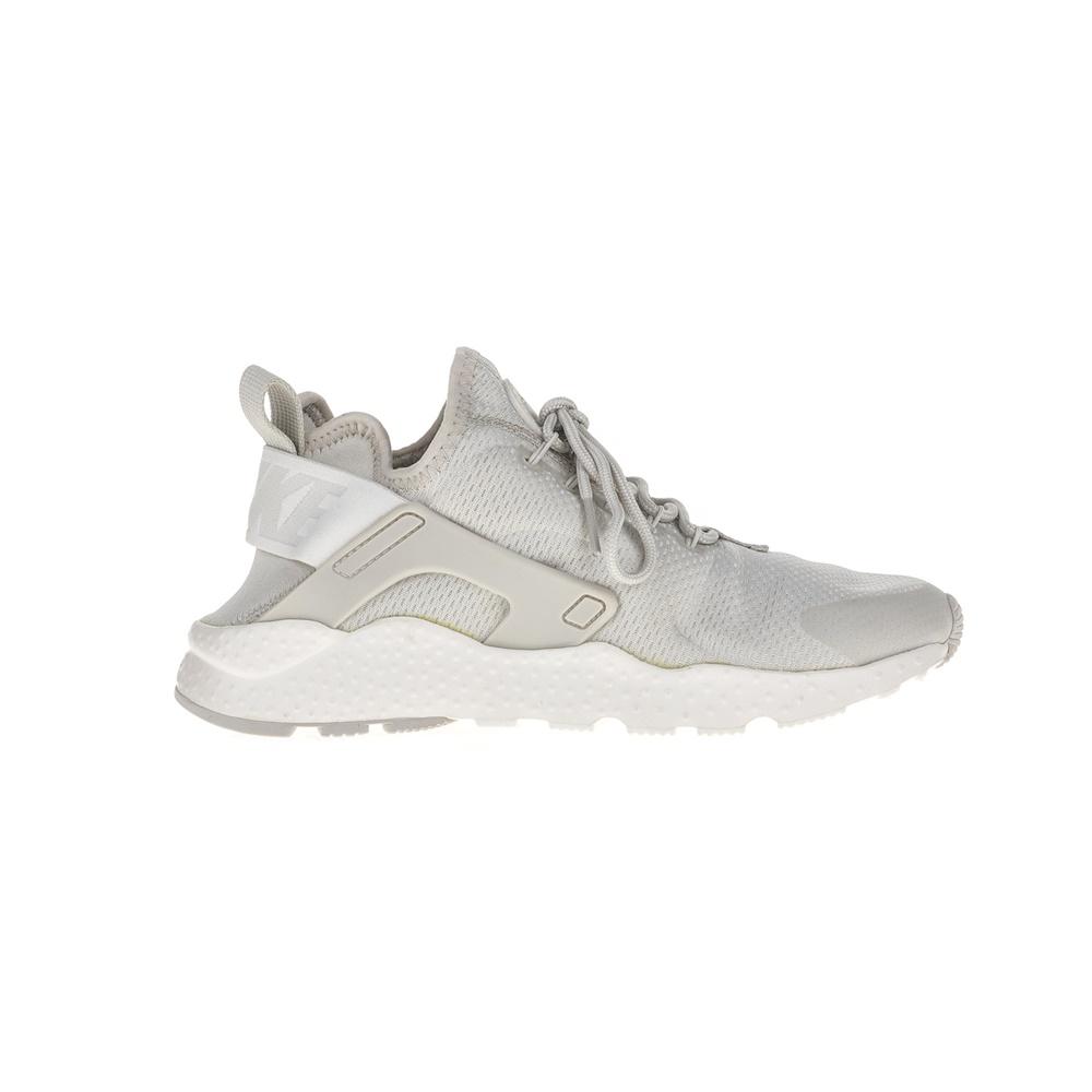 NIKE – Γυναικεία αθλητικά παπούτσια Nike AIR HUARACHE RUN ULTRA λεύκα