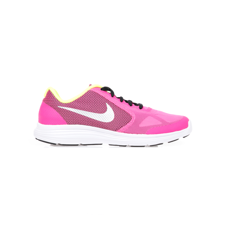2d153bfe30b Παιδικά αθλητικά παπούτσια για κορίτσια | e-Papoutsia.gr