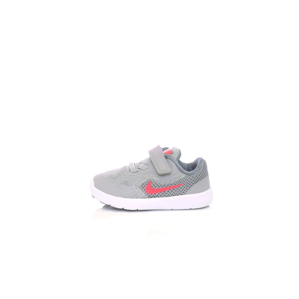 cf6e1e476eb Βρεφικά παπούτσια για αγόρια και κορίτσια ⋆ EliteShoes.gr ⋆ Page ...
