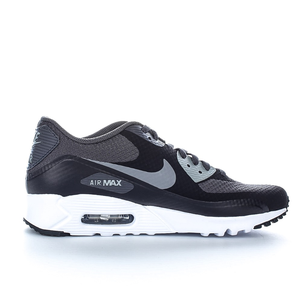 NIKE – Ανδρικά παπούτσια Nike AIR MAX 90 ULTRA ESSENTIAL μαύρα