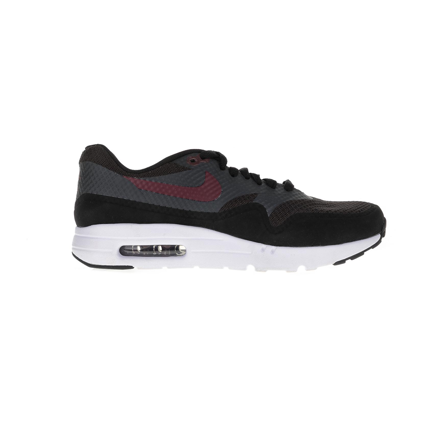NIKE – Ανδρικά αθλητικά παπούτσια Nike AIR MAX 1 ULTRA ESSENTIAL μαύρα
