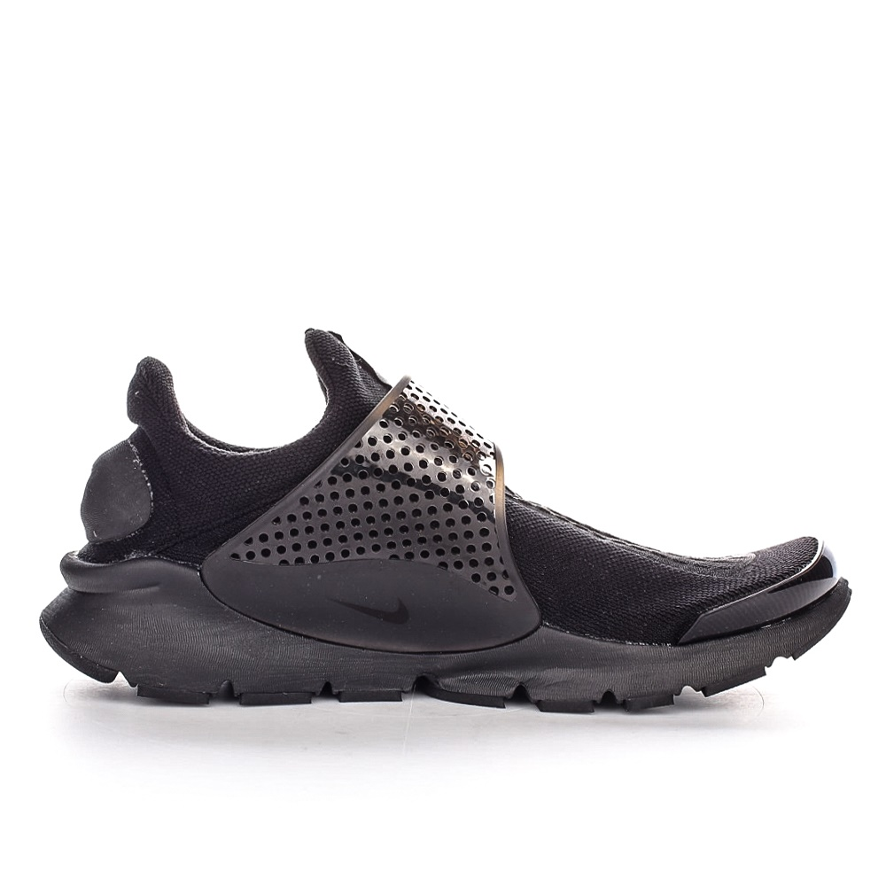 NIKE – Ανδρικά παπούτσια Nike SOCK DART KJCRD μαύρα