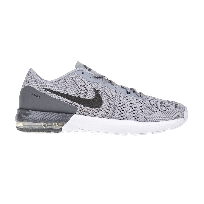 NIKE - Ανδρικά αθλητικά παπούτσια NIKE AIR MAX TYPHA γκρι