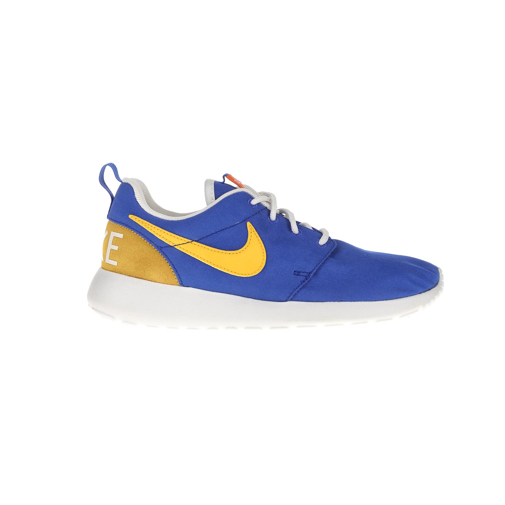 NIKE – Γυναικεία αθλητικά παπούτσια Nike ROSHE ONE RETRO μπλε