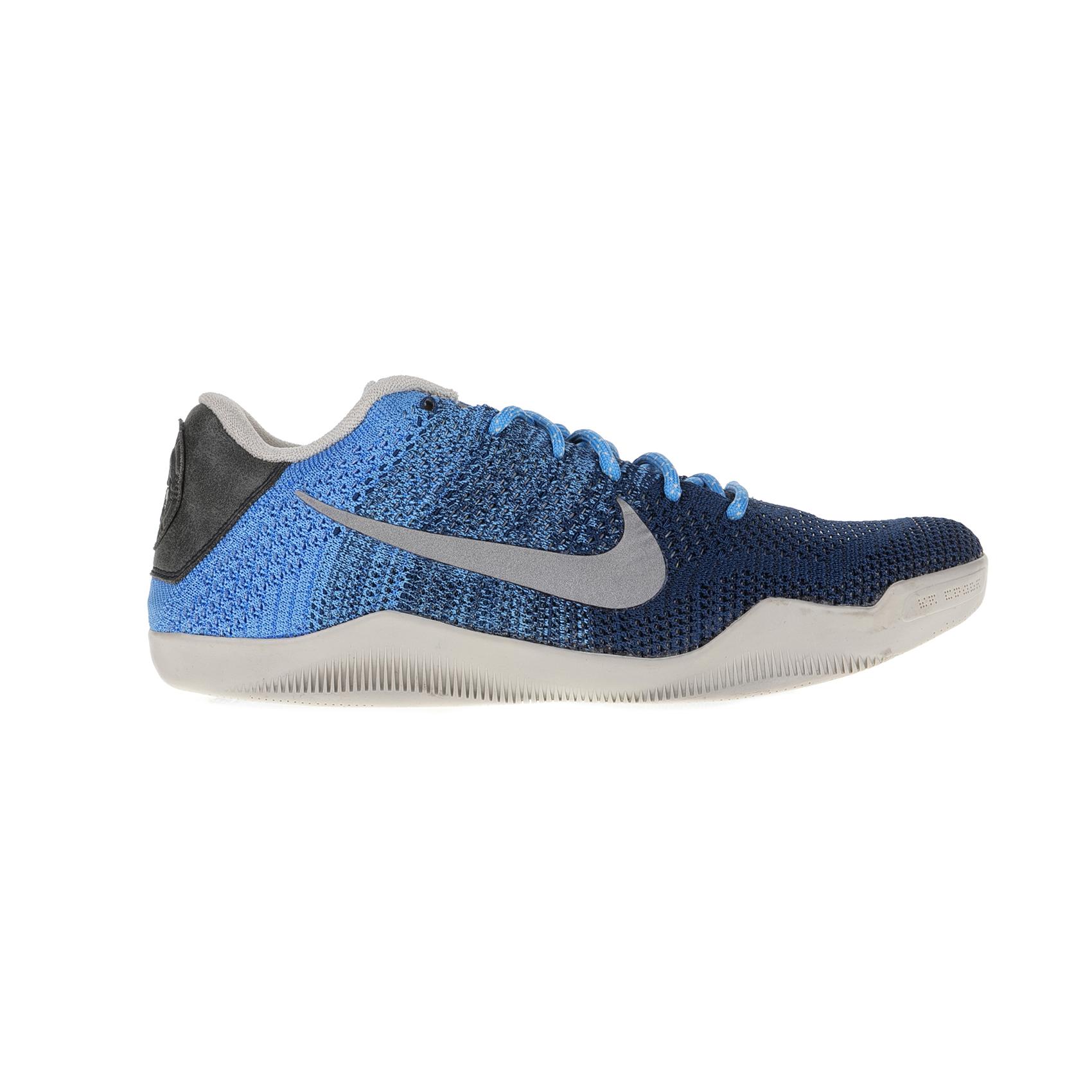 NIKE – Ανδρικά παπούτσια μπάσκετ Nike KOBE XI ELITE LOW μπλε