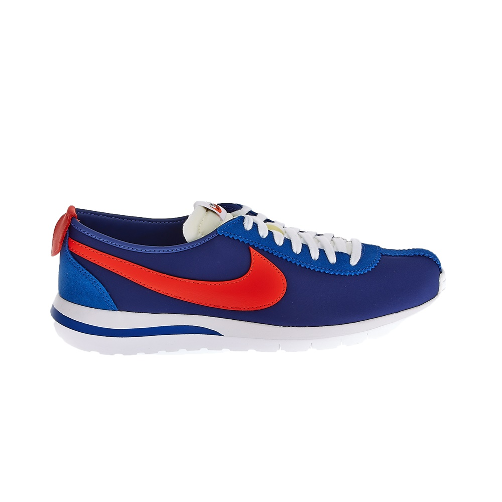 NIKE - Ανδρικά αθλητικά παπούτσια NIKE ROSHE CORTEZ NM μπλε
