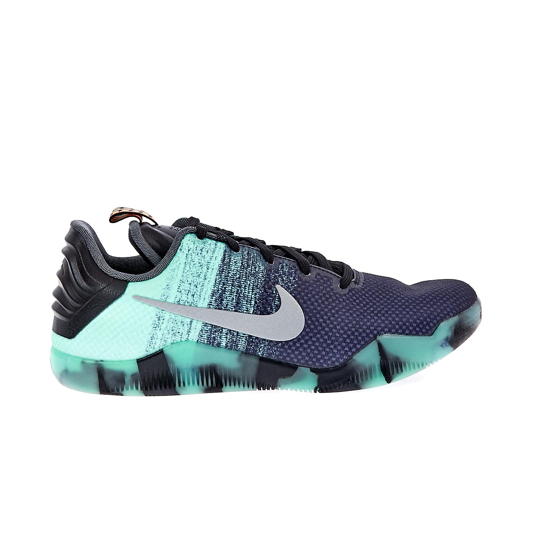 NIKE – Παιδικά αθλητικά παπούτσια NIKE KOBE XI AS μπλε