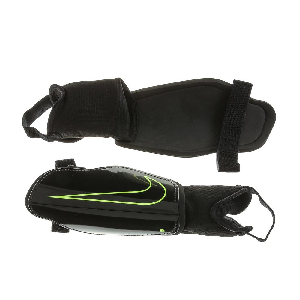 ae98336c1e NIKE - Επικαλαμίδες ποδοσφαίρου Nike CHRG GRD μαύρες ⋆ pressmedoll.gr