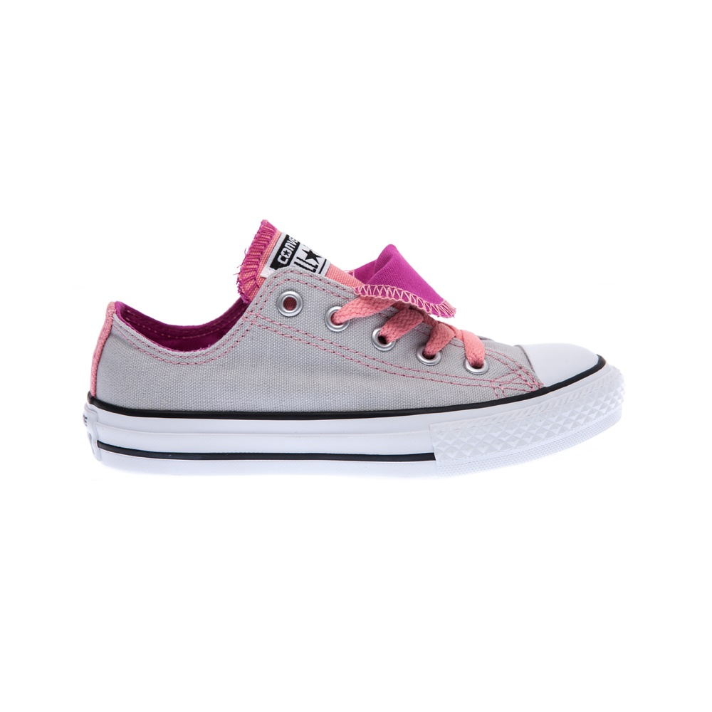 c51d754a31e Παιδικά > Αγόρια > Παπούτσια > Casual > Sneakers / CONVERSE - Παιδικά  παπούτσια All Star Easy Ride Mi κόκκινα - GoldenShopping.gr