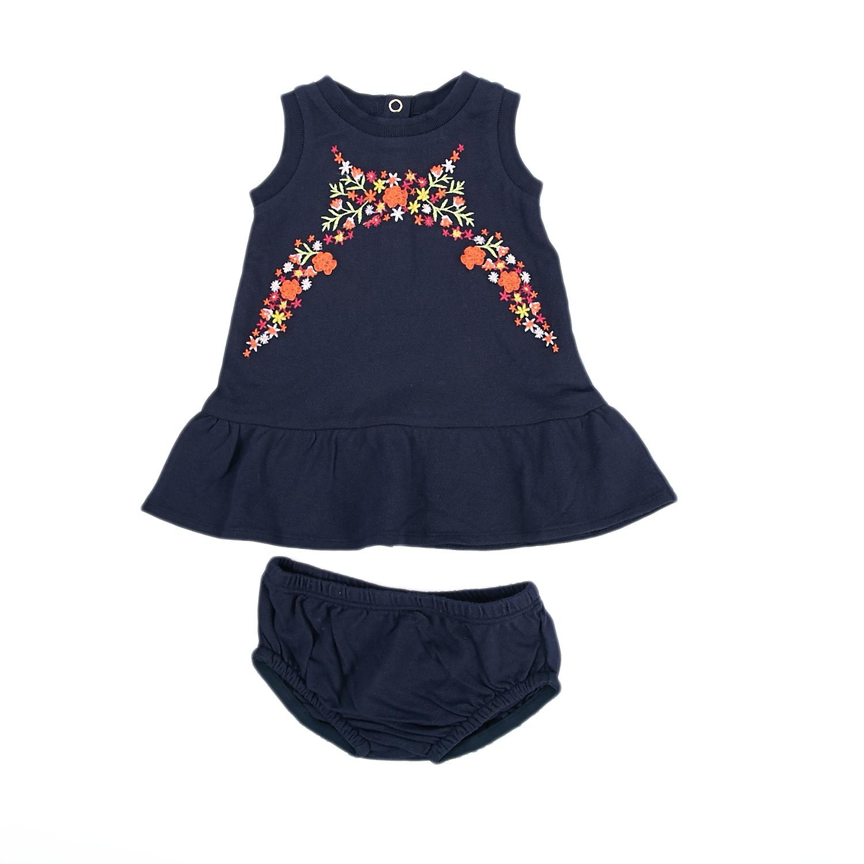 Παιδικά   Βρέφη   Ρούχα   Φορέματα  76672411411
