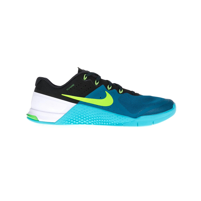 NIKE – Ανδρικά παπούτσια NIKE METCON 2 μπλε