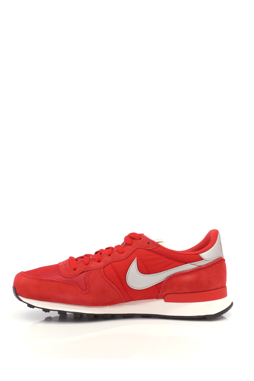 NIKE – Αντρικά παπούτσια NIKE INTERNATIONALIST κόκκινα