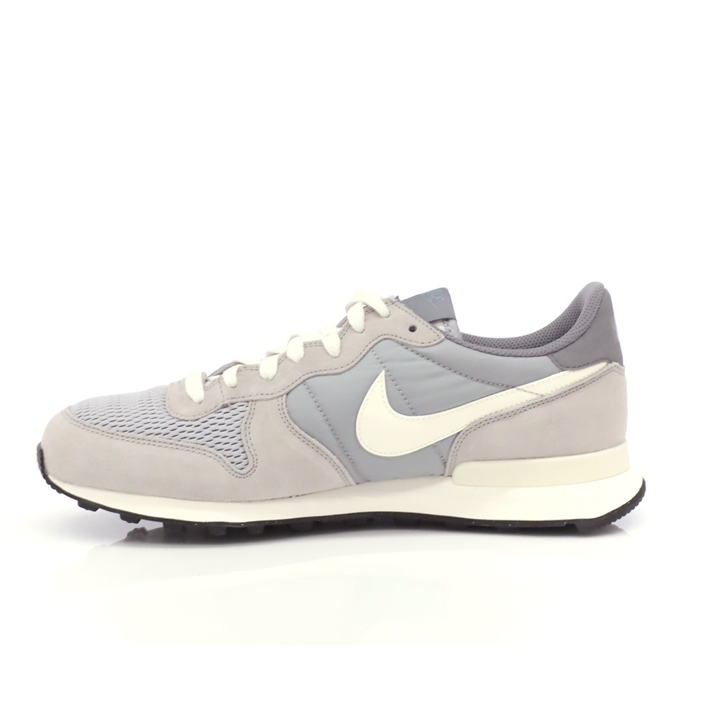 NIKE – Αντρικά παπούτσια NIKE INTERNATIONALIST γκρι