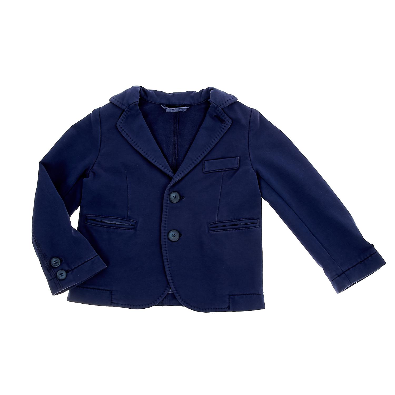 Παιδικά   Βρέφη   Ρούχα   Πανωφόρια   Παιδικό μπουφάν - τσαντάκι ... b6efb896507