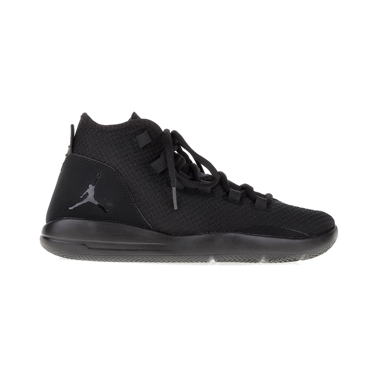 NIKE – Ανδρικά παπούτσια μπάσκετ Nike JORDAN REVEAL μαύρα