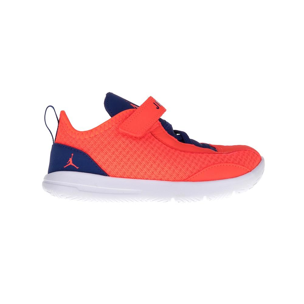 NIKE – Βρεφικά παπούτσια JORDAN REVEAL BT ΝΙΚΕ κόκκινα