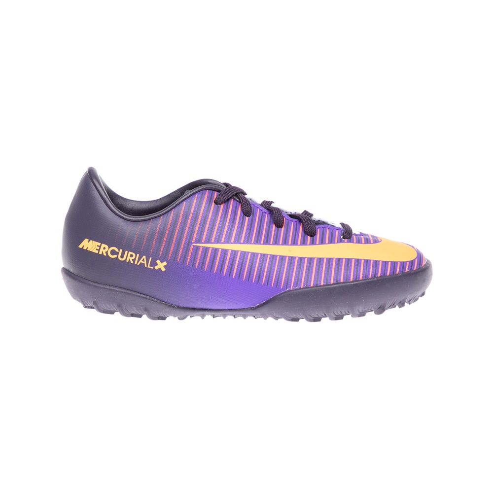 NIKE – Παιδικά παπούτσια NIKE JR MERCURIALX VICTORY VI TF