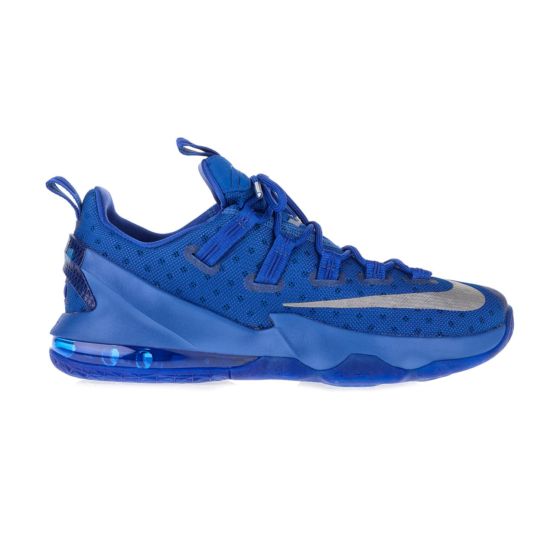 NIKE – Ανδρικά παπούτσια μπάσκετ ΝΙΚΕ LEBRON XIII LOW μπλε