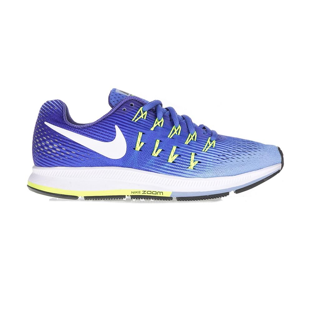 NIKE - Γυναικεία αθλητικά παπούτσια NIKE AIR ZOOM PEGASUS 33 μπλε