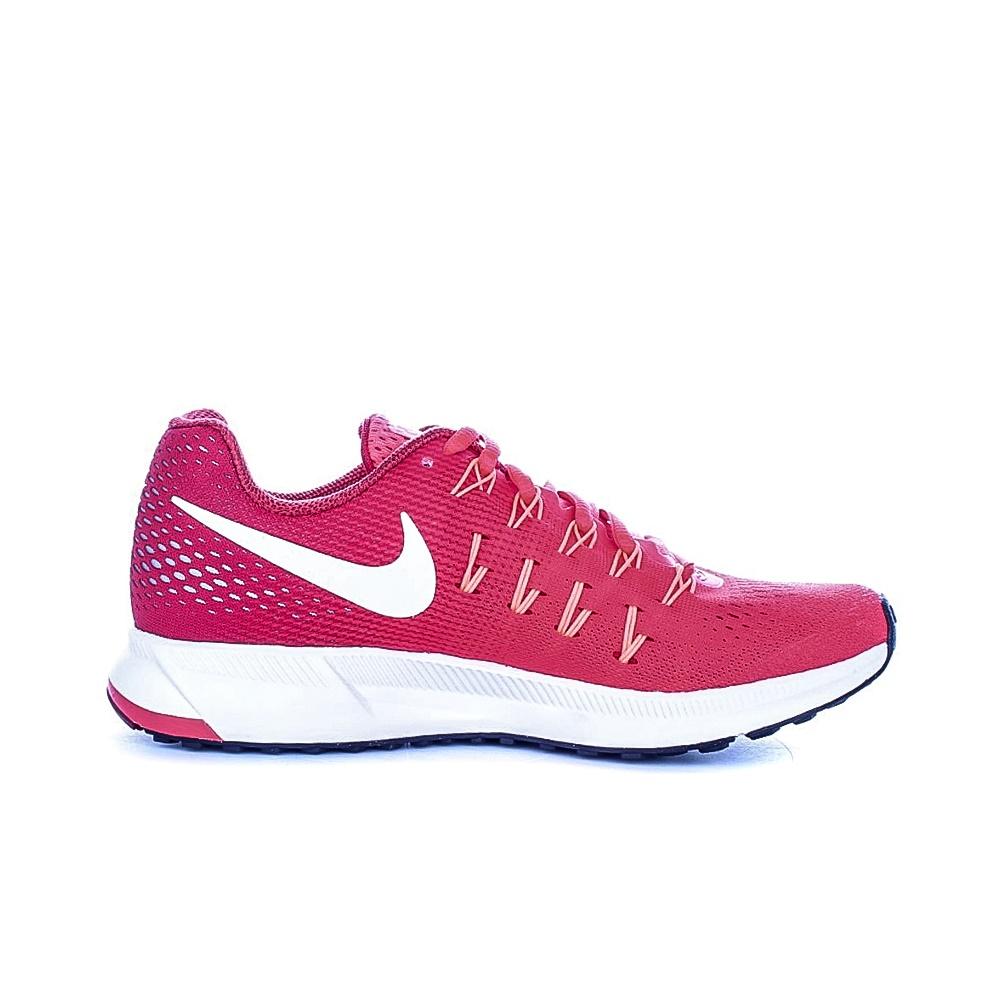 NIKE - Γυναικεία παπούτσια για τρέξιμο Nike AIR ZOOM PEGASUS 33 φούξια γυναικεία παπούτσια αθλητικά running