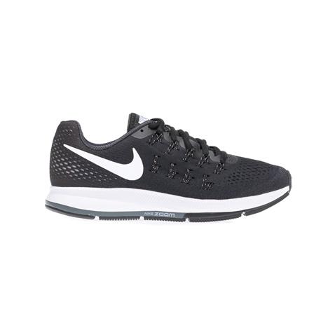 8f460c95ffc Γυναικεία παπούτσια NIKE AIR ZOOM PEGASUS 33 μαύρα (1459052.1-7191 ...